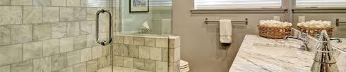 bathroom remodeling colorado springs. Talmich Plumbing Heating Plumbers Colorado Springs Bathroom Remodeling Springs, CO 80920