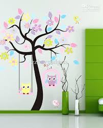 baby nursery decor trees wall art stickers simple girl decoration baby nursery decor trees wall art stickers simple girl baby boy nursery ideas gender baby  on tree wall art baby nursery with baby nursery decor trees wall art stickers simple girl decoration