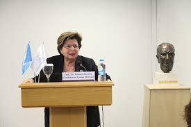 Ocuk Hastalklar Arşiv - OsmanliTR - Etkili