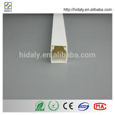 wiring gutters trunking wiring gutters trunking supplieranufacturers at alibaba com