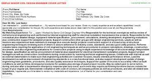 digital fpga design engineer cover letters   senior civil design engineer