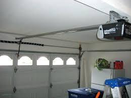 stanley garage door opener troubleshooting garage door openers garage door opener troubleshooting stanley garage door opener