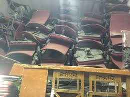 royal comfort office chair royal. Royal Comfort, BTM Layout 1st Stage - Chair Dealers In Bangalore Justdial Comfort Office