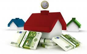 Resultado de imagen de hipotecas