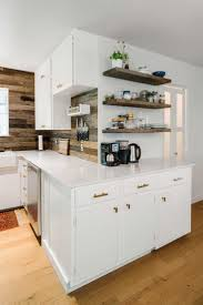 Wrap Around Kitchen Cabinets The 25 Best Ideas About Wraparound Extension On Pinterest House