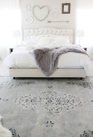 White Bedroom Best 20 Bedroom Rugs Ideas On Pinterest Apartment Bedroom Decor