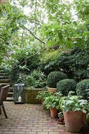 garden ideas small garden ideas