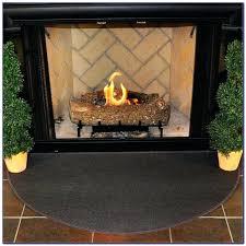 fire resistant hearth rugs for fireplace uk fireproof rugs for hearth fire resistant classrooms fireside fiberglass rug australia