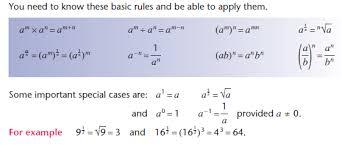 數學補習 - Indice theory