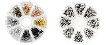 Andeng Jewelry <b>Factory</b> - Small Orders Online Store, Hot <b>Selling</b> ...