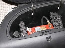totally pointless fuse box relocation page 5 rx7club com Rx7 Fuse Box Rx7 Fuse Box #12 mazda rx7 fuse box diagram