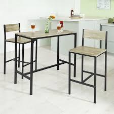 so bar table and 2 stools restaurant kitchen furniture dining set ogt03 l 2640618 6614261 1 jpg