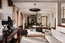 David Dalton Designer David Dalton Inc Lounge Los Angeles