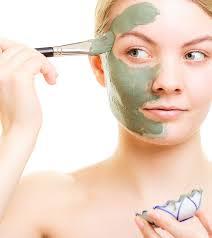 1176 17 homemade face packs for dry skin shutterstock 234974725