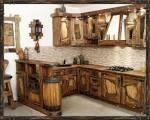 Мебель деревянная своими руками