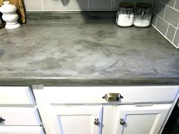 can you paint concrete countertops can you paint concrete with major in the kitchen part 1 can you paint concrete countertops