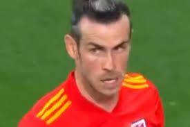 Euro 2020, il Galles ferma la Svizzera sull'1-1. Bale: