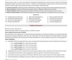 Microsoft Resume Maker Resume Microsoft Resume Builder Professional Resume Template Create 17