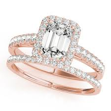 Engagement Rings Elegant Designs Pave Halo Elegant Engagement Ring Design