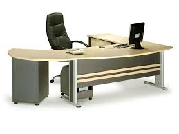 computer desks for office. Contemporary For Best Office Table Throughout Insurance Modern Designs Home Furnitures  Design 14 For Computer Desks O