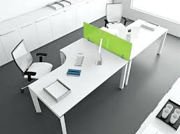 desk small office space. Surprising Full Size Of Small Desks Design Office Space Simple Home Furniture Modern Desk S