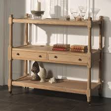 PAINTED FURNITURE With Rustic Charm PROCLAIMS Primitive  I Rustic Charm Furniture
