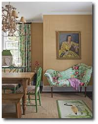 bamboo furniture designs. Bamboo Furniture Designs
