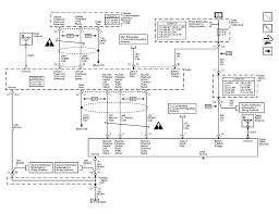 2006 silverado wiring diagram 2006 wiring diagrams silverado wiring diagram description this is what i could geonote might go radio shck or other a better one