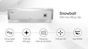 So sánh chiếc Smart Tivi Samsung UA43RU7100KXXV và Smart Tivi LG  43UM7300PTA