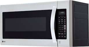 3544029lds home design kitchenaid architect series refrigerator lg 2 0 cu ft over the range microwave