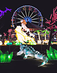 Lights Of The World Phoenix Lights Of The World Review By Janice Stenglein Lights Of