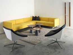 modern office colors. Looking To The Future In Office Design Modern Colors B