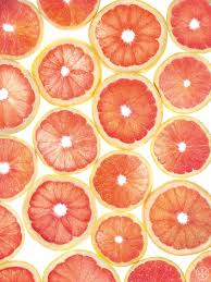 cute fruit iphone wallpaper. Exellent Cute To Cute Fruit Iphone Wallpaper M