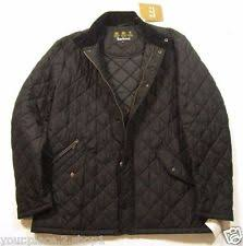 Barbour Quilted: Clothing, Shoes & Accessories   eBay & Barbour Men's Black Chelsea Sportsquilt Quilted Jacket Adamdwight.com
