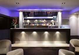 lighting in interior design. Interior Design Lighting Showroom In D