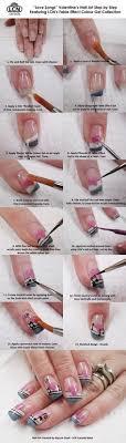 Lcn Gel Color Chart 23 Best Lcn Nail Product Wish List Images Lcn Nails Gel