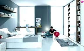 Bedroom Sets For Men Mennonite Teen Organization Women's Furniture ...