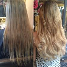 S Hair Extension By Great Lenghts