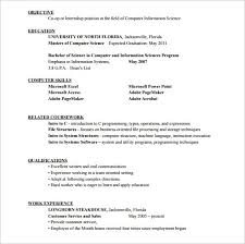 keywords for customer service resume the letter sample esl critical essay on lincoln essay poem london william blake pertaining to keywords for customer service