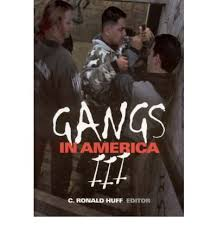 an essay on gang violence < college paper academic service an essay on gang violence