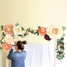 these 10 wedding altar decorations created a beautiful space at the end of the aisle arch modern and flower