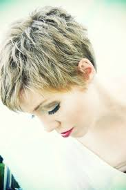 New 624 Pixie Hairstyles For Thick Coarse Hair Pixie Hairstyles