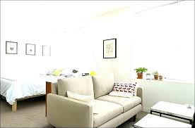 Interior Design Tips For Small Apartments Best Apt Furniture Small Space Living 48 Choose A Light Color Palette