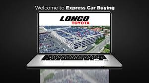 new toyota used car dealer in el monte america s largest selection of new used and certified pre owned vehicles longo toyota dealership serving los