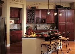 single kitchen cabinet metal chrome wall mount range hood black varnished wood kitchen island nickel chrome