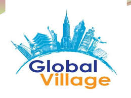 global village  tom peters 4 advantage of global village