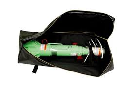 3M™ DBI-SALA® Advanced <b>Carrying Bag</b>, 8517565, for Advanced ...
