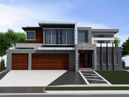 Interesting Decoration Modern Exterior Paint Colors Nice Inspiration Ideas  Similiar Modern Home Exterior Colors Keywords