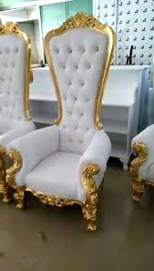 Beautiful White And Gold Furniture Furniture Antique White And Gold ...