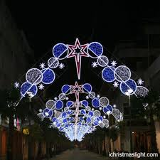 xmas lighting decorations. christmas light decoration best 25 commercial decorations ideas on pinterest xmas lighting p